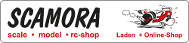 Scamora GmbH
