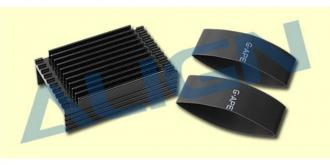 ALIGN Kühlkörper Regler f RCE-BL60G/70G/75G/100G