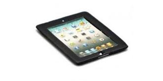 Smart Tablet 1:10