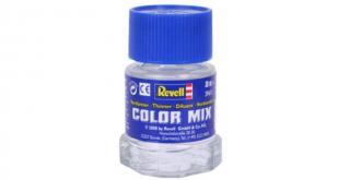 Verdünner Revell     30ml Color-Mix