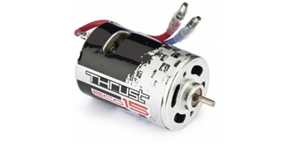 Motor Absima Thrust eco 15T Brushed
