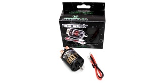 Motor Absima 80T Brushed 540 Crawler
