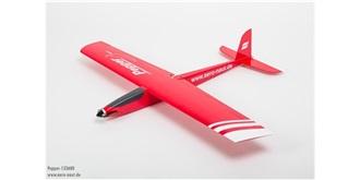 RC Flug Aeronaut Pepper 1220mm Kit Holz