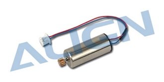 TRex100 Motor