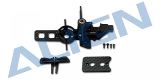 TRex150 Chassis Set