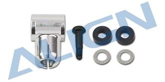 TRex150 Rotorkopf Alu 1St