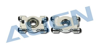 TRex250 Metal Main Shaft Bearing Block