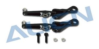 TRex450Pro Washout Control Arm Metal