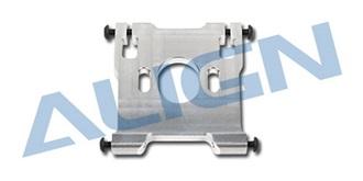 TRex450SportV2 Motorhalterung