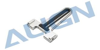 470L Metal Anti Rotation Bracket