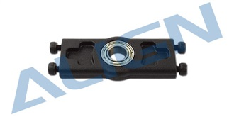 470L The 3rd Bearing Block Set
