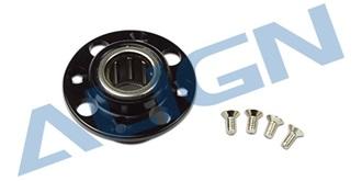 470L Main Gear Case Set