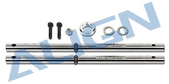 470L M2.5 Main Shaft Set