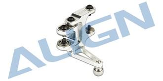 470L I-shaped Arm Set