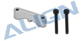 470L Metal Vertical Stabilizer Holder