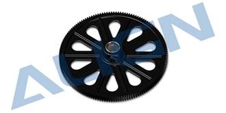 TRex500 Autorotation Tail Drive Gear