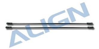 TRex500 Tail Boom Brace