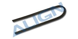 TRex500 Tail Drive Belt