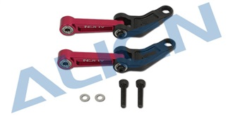 500X Metal Control Arm Set