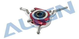 500X CCPM Metal Swashplate