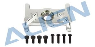 550X Bearing Block(L)