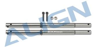 550X Tri-Blades Main Shaft