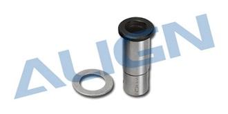 TRex600 Freilauf Shaft (H60018T)