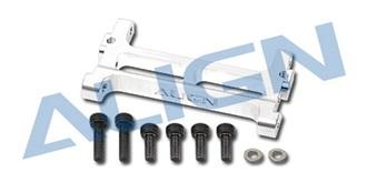 TRex600Pro Chassis Befestigungsbock