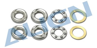 F8-14M Thrust Bearing