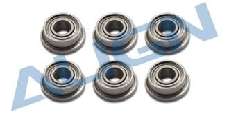 Bearing(F682XZZ)