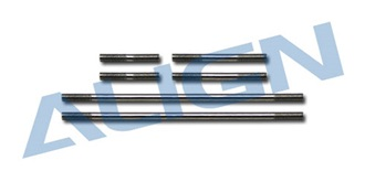 Main Blade Linkage Rod