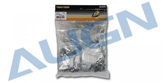 TRex Schraubenset für T-Rex 550 - 700