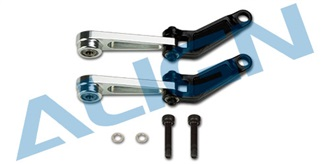 700FL Control Arm Set