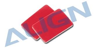 Klebband doppelseitig für 3GX 2St