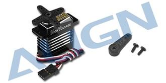 Servo Align DS455M Digital