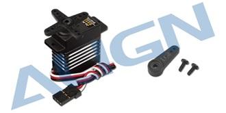 Servo Align DS455 8,4V / 2,9kg / 0.04 / 23x12x32mm