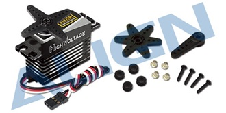 Servo Align DS535M Digital