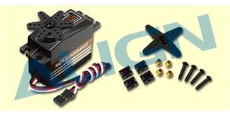 Servo Align DS615 Digital