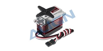 Servo Align BL800H High Voltage Brushless