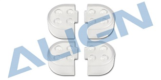 1806 Motor LED Light Cover