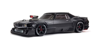 RC Car Arrma FELONY Street Bash BLX6S 1:7 RTR sc..