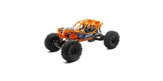 RC Axial RBX10 Ryft 4WD Brushless Rock Bouncer o..