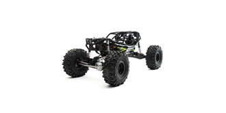 RC Axial RBX10 Ryft 4WD Brushless Rock Bouncer s..