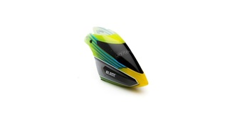 Blade 230S Kabinenhaube grün (orig)