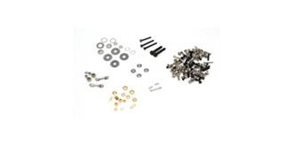 Blade450 Schrauben- und Kleinmaterial Set