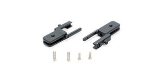 Blade120S/SR Rotorblatthalter