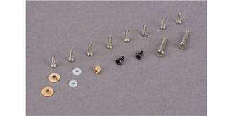Blade NanoCPX/S Schrauben Set