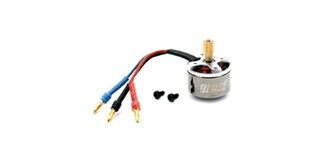 Blade 150/180 Motor Brushless 1St