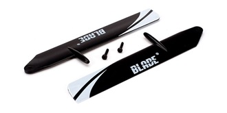 Blade mCPX BL Rotorblatt Fast