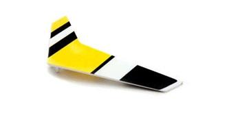 Blade mCPX BL Leitwerk orig. gelb
